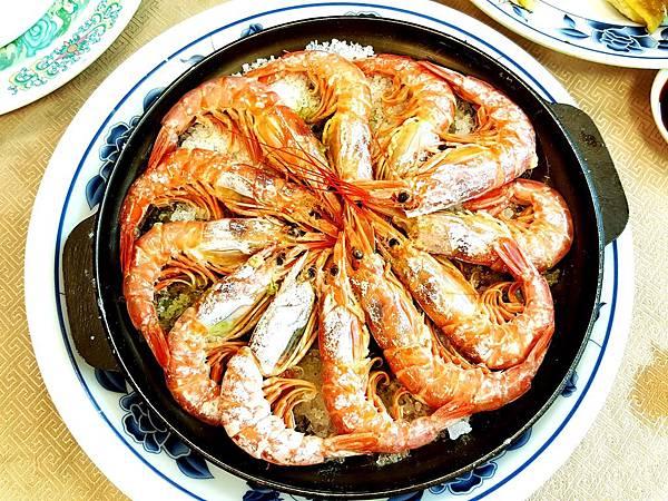 鹽焗紅蝦-2015.9.5.jpg
