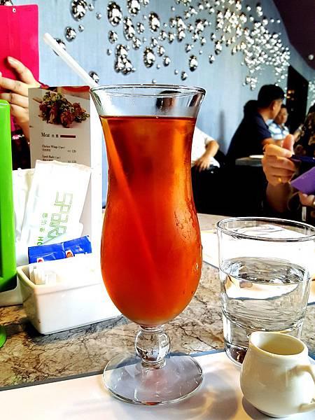 冰紅茶-2015.9.5.jpg