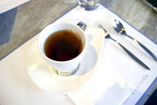 黑醋栗茶-2015.9.5.JPG