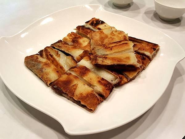 棗泥豆沙鍋餅-2015.11.7 (2).jpg