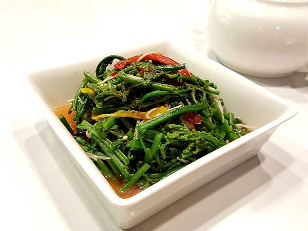 養生野菜-2015.11.7.jpg