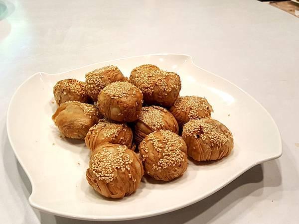 蘿蔔絲餅-2015.11.7 (2).jpg