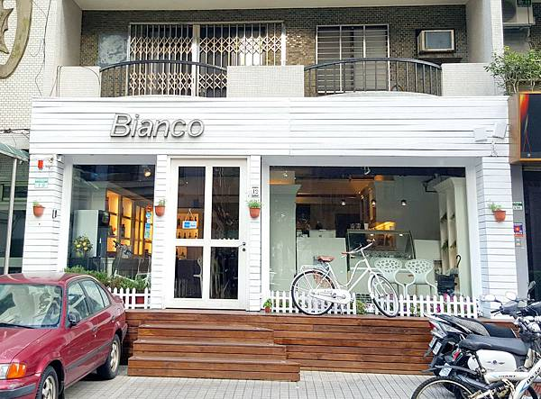 Bianco-2015.11.7 (2).jpg
