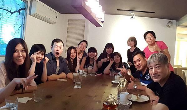 下午茶-2015.11.7.jpg