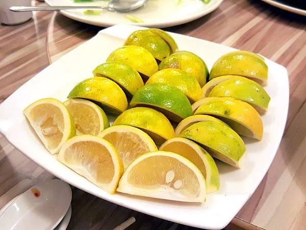 水果-2015.12.5.jpg