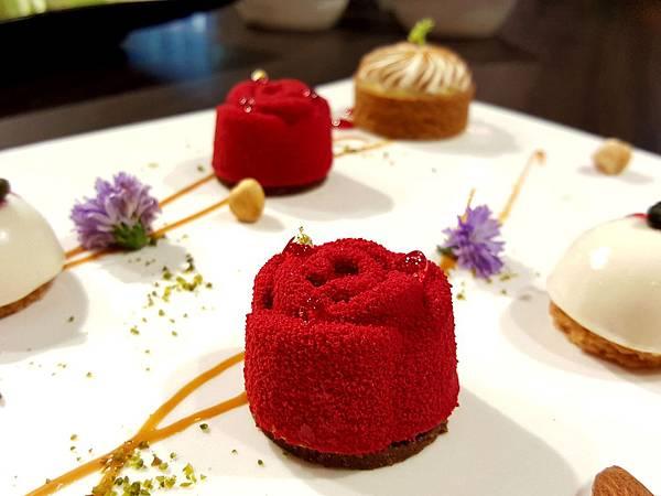 法式甜點 (2).jpg