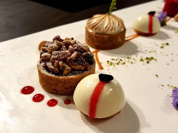 法式甜點.jpg