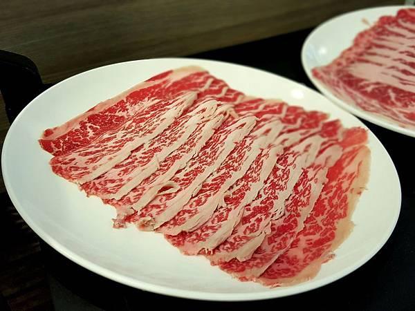特選牛肉片.jpg