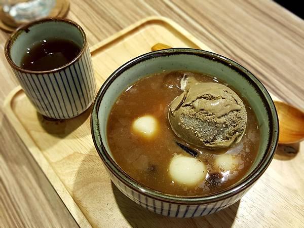 白玉善哉+冰淇淋.jpg