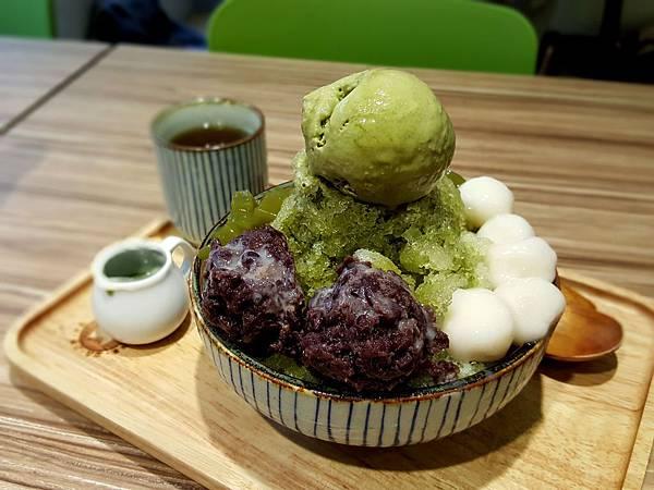 清酒宇治金時-抹茶冰淇淋 (2).jpg