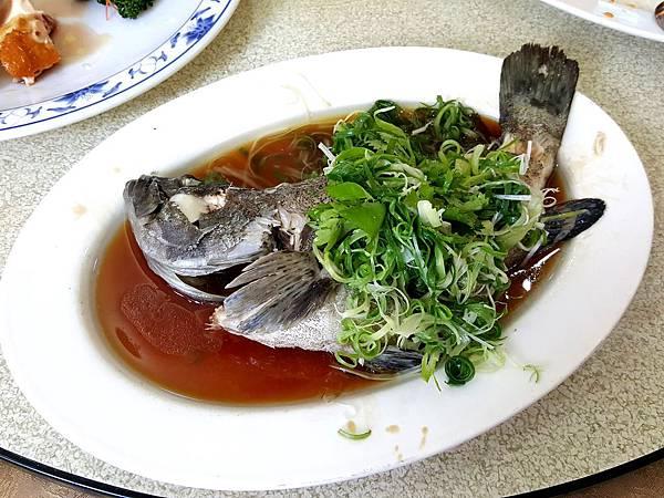 清蒸石斑魚 (2).jpg