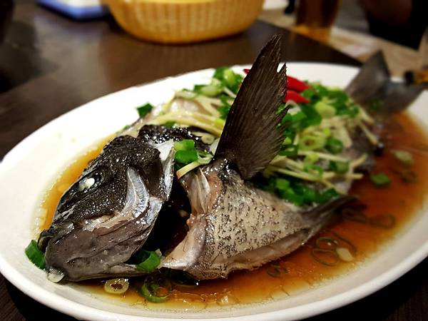清蒸魚 (2).jpg