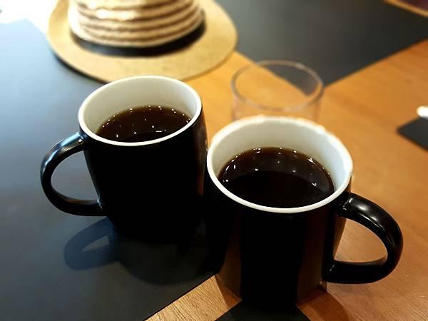 下午茶 (9).jpg