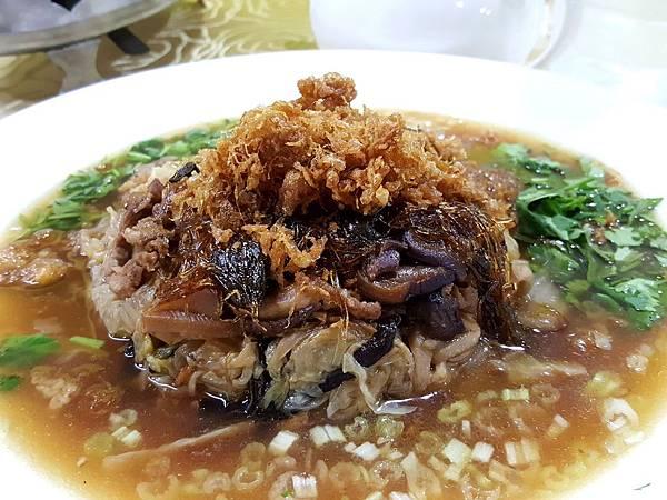 西魯肉 (2).jpg