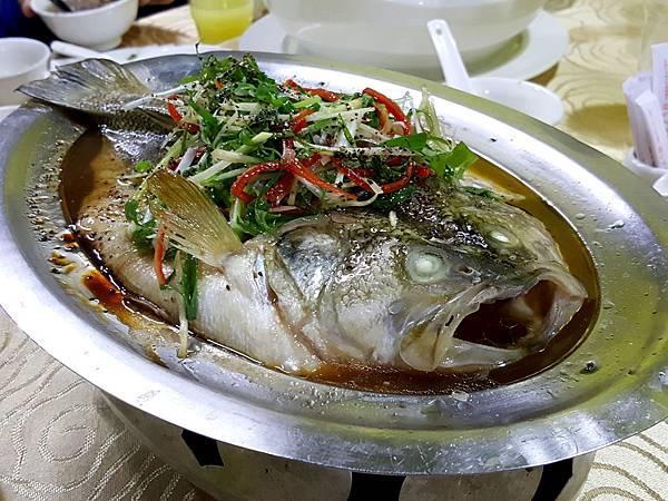 清蒸魚.jpg
