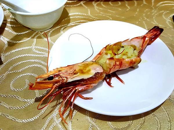 焗烤蝦 (4).jpg
