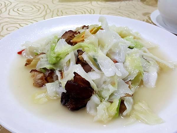 臘肉高麗菜 (2).jpg