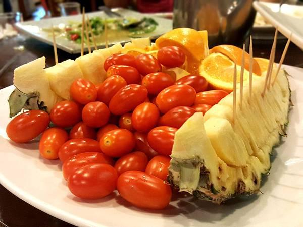 水果盤 (2).jpg