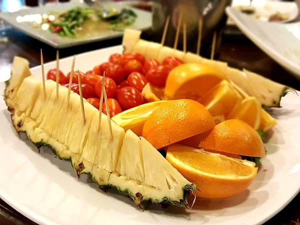 水果盤.jpg