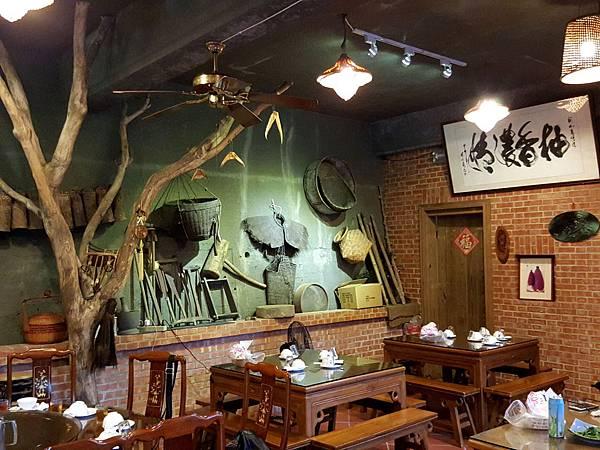 野宴食堂 (3).jpg
