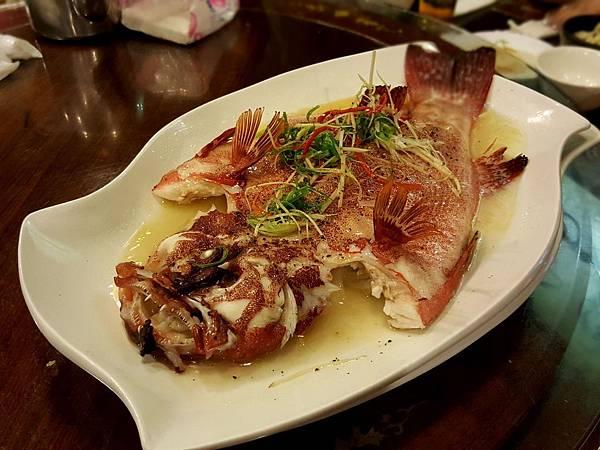 蒸魚 (2).jpg
