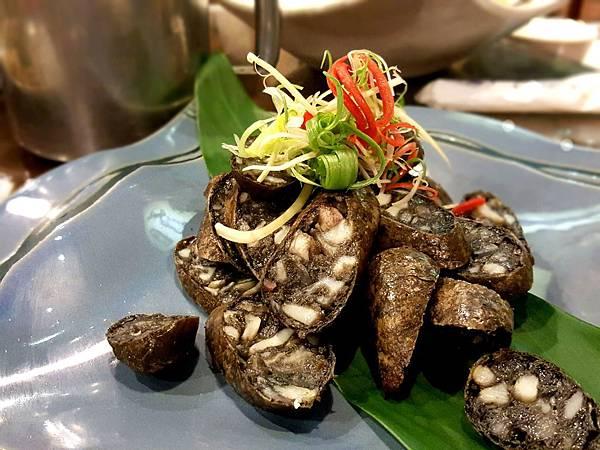 墨魚香腸 (2).jpg