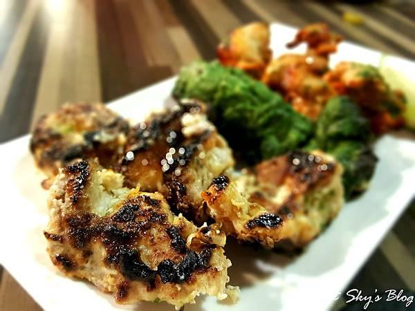綜合烤肉 (3).jpg