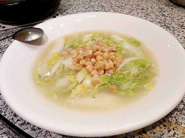 干貝燴白菜.jpg