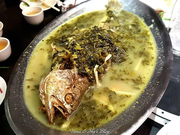 老雪菜燒黃魚 (2).jpg