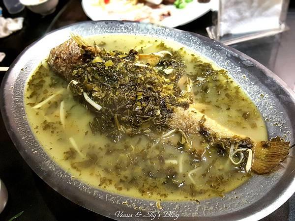 老雪菜燒黃魚.jpg