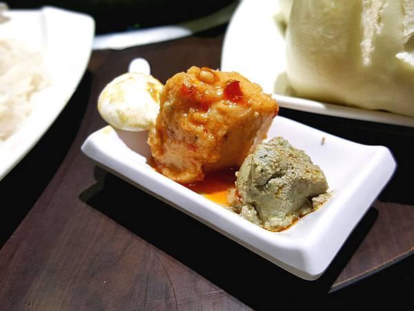 豆腐乳 (2).jpg