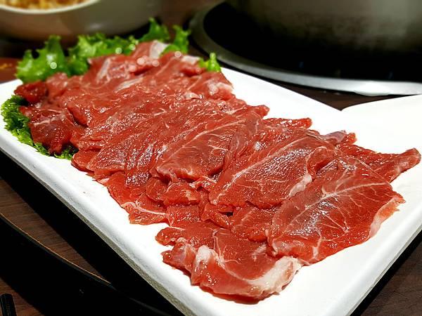 涮土羊肉.jpg
