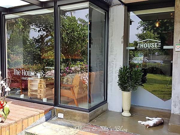 The House 118 (7)_mh1503061422977.jpg