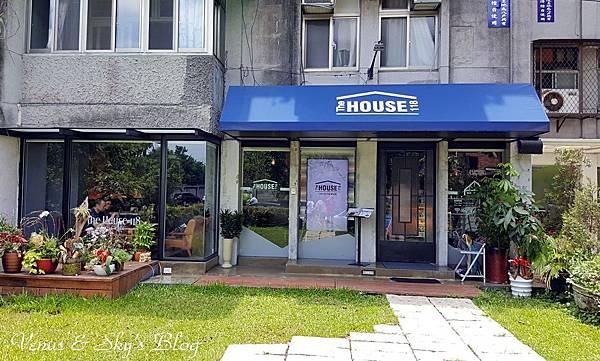 The House 118 (11)_mh1503061385528.jpg