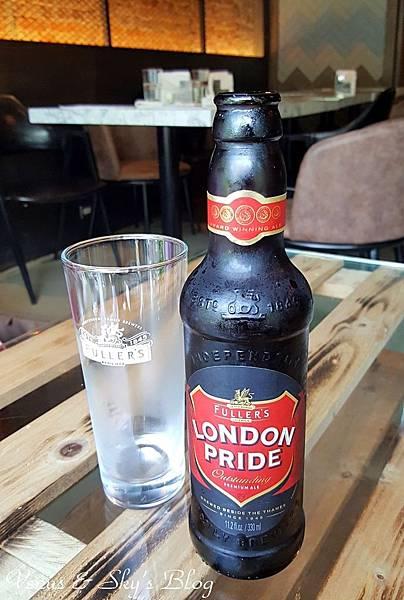 英國 富樂英倫經典精釀啤酒_mh1503060974841.jpg