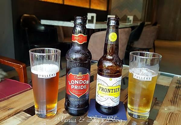 英國 富樂啤酒_mh1503061558602.jpg