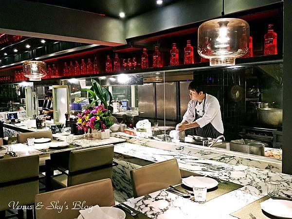 藏薪 法餐 酒館 (6).jpg