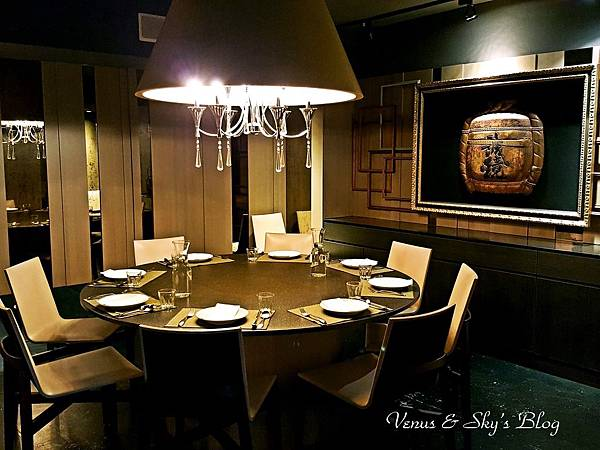 藏薪 法餐 酒館 (7).jpg
