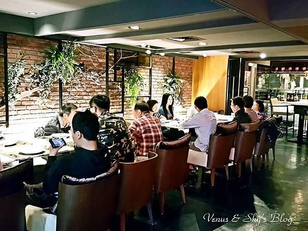 藏薪 法餐 酒館 (11).jpg