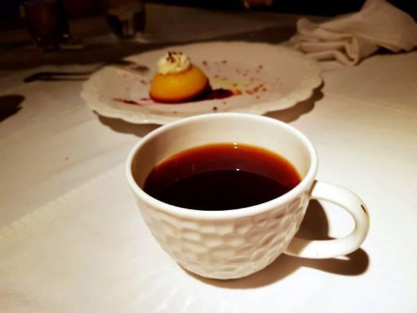咖啡與花果茶_mh1536651869961.jpg