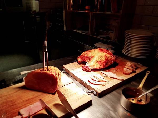 S Restaurant %26; Bar (7)_mh1543674900163.jpg