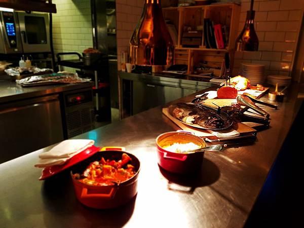 S Restaurant %26; Bar (8)_mh1543674858689.jpg