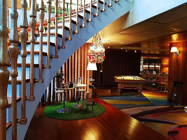 S Restaurant %26; Bar (13)_mh1543674768363.jpg