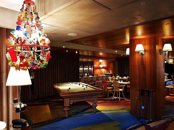 S Restaurant %26; Bar (15)_mh1543674737629.jpg
