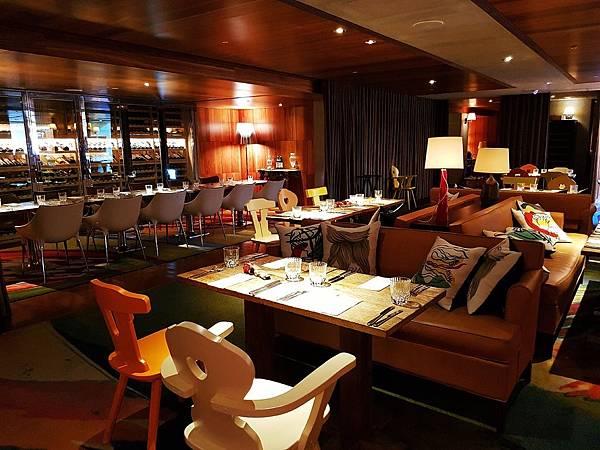 S Restaurant %26; Bar (16)_mh1543674725265.jpg