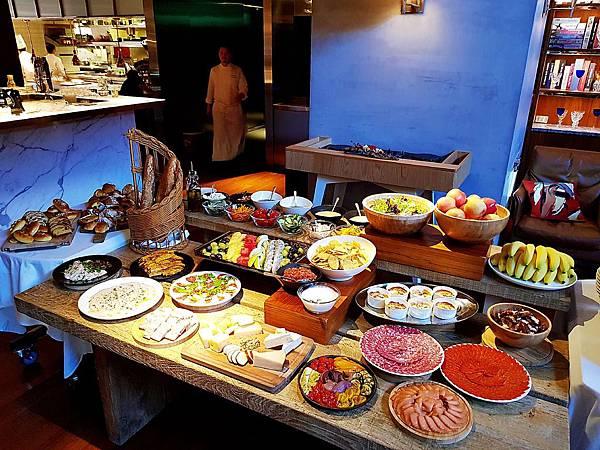 S Restaurant %26; Bar (18)_mh1543674703143.jpg