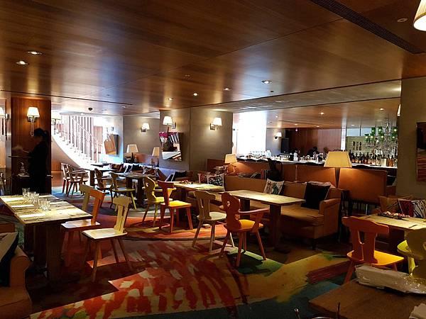 S Restaurant %26; Bar_mh1543674547023.jpg