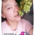 2013_09_24_13_01_41_deco.jpg