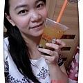 2013_09_25_21_49_27_deco.jpg