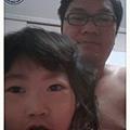 2013_09_26_03_10_54_deco.jpg